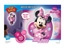 Minnie Mouse Wall Friends package.